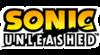 Нажмите на изображение для увеличения Название: SONICUNLEASHED_logo.PNG Просмотров: 4 Размер:29.1 Кб ID:17051