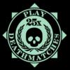 Нажмите на изображение для увеличения Название: Play25DifferentDeathmatches.png Просмотров: 16 Размер:22.0 Кб ID:34787