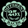 Нажмите на изображение для увеличения Название: Play25DifferentRaces.png Просмотров: 12 Размер:23.6 Кб ID:34788