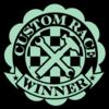 Нажмите на изображение для увеличения Название: WinACustomClassRace.png Просмотров: 18 Размер:23.5 Кб ID:34789
