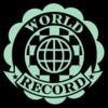 Нажмите на изображение для увеличения Название: HoldaRaceWorldRecord.png Просмотров: 35 Размер:21.6 Кб ID:34793