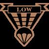 Нажмите на изображение для увеличения Название: ParachuteJumps20m.png Просмотров: 24 Размер:11.9 Кб ID:34795