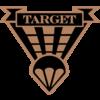 Нажмите на изображение для увеличения Название: Land2mFromTarget.png Просмотров: 23 Размер:12.4 Кб ID:34797