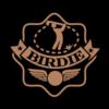 Нажмите на изображение для увеличения Название: Birdie.png Просмотров: 24 Размер:18.6 Кб ID:34800