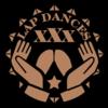Нажмите на изображение для увеличения Название: GetLapDances.png Просмотров: 21 Размер:19.9 Кб ID:34802