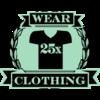 Нажмите на изображение для увеличения Название: Wear25DifferentItemsOfClothing.png Просмотров: 19 Размер:19.4 Кб ID:34803