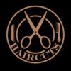 Нажмите на изображение для увеличения Название: Gethaircuts.png Просмотров: 19 Размер:22.6 Кб ID:34804