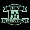 Нажмите на изображение для увеличения Название: Buyeverygun.png Просмотров: 22 Размер:12.2 Кб ID:34805