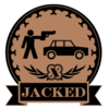 Нажмите на изображение для увеличения Название: JackVehicles.png Просмотров: 19 Размер:19.7 Кб ID:34809