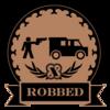 Нажмите на изображение для увеличения Название: Securityvansrobbed.png Просмотров: 20 Размер:19.5 Кб ID:34810