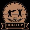 Нажмите на изображение для увеличения Название: HoldUpShops.png Просмотров: 15 Размер:19.1 Кб ID:34811