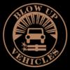 Нажмите на изображение для увеличения Название: BlowupVehicles.png Просмотров: 15 Размер:24.2 Кб ID:34812