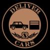 Нажмите на изображение для увеличения Название: Delivercars.png Просмотров: 15 Размер:20.2 Кб ID:34813