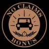 Нажмите на изображение для увеличения Название: NoClaimsBonus.png Просмотров: 15 Размер:21.0 Кб ID:34814
