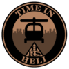 Нажмите на изображение для увеличения Название: Timeinheli.png Просмотров: 19 Размер:18.6 Кб ID:34815
