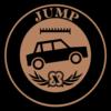 Нажмите на изображение для увеличения Название: Jump40m.png Просмотров: 19 Размер:18.8 Кб ID:34817