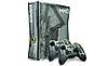 Нажмите на изображение для увеличения Название: Xbox-360-Call-of-Duty-Modern-Warfare-3-2.jpg Просмотров: 8 Размер:52.1 Кб ID:23586