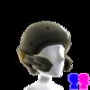 Нажмите на изображение для увеличения Название: Barness_Helmet_U.png Просмотров: 0 Размер:17.4 Кб ID:20029