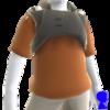 Нажмите на изображение для увеличения Название: Body_Armour_TShirt_M.png Просмотров: 0 Размер:29.9 Кб ID:20030