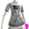 Нажмите на изображение для увеличения Название: Shirt_F.png Просмотров: 0 Размер:23.7 Кб ID:20036