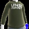 Нажмите на изображение для увеличения Название: UNSC_Infinty_Hoodie_M.png Просмотров: 1 Размер:18.8 Кб ID:21680