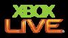 Нажмите на изображение для увеличения Название: xbox_360_live.png Просмотров: 1 Размер:47.2 Кб ID:32837