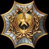 Нажмите на изображение для увеличения Название: TROP000.jpg Просмотров: 5 Размер:15.6 Кб ID:31690