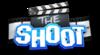 Нажмите на изображение для увеличения Название: theshoot.png Просмотров: 9 Размер:53.6 Кб ID:22801
